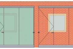 LUMON-GDL-Balcony-and-Terrace-glazinga
