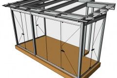 LUMON-GDL-Glass-terrace