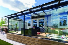 lumon_glass_terrace036