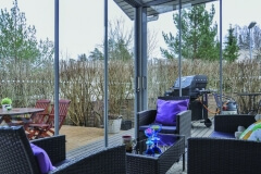 lumon_lu7s_terrace_glass004