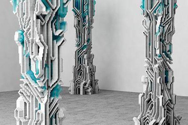 3D-печать-бетонных-конструкций